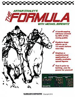 Winbet us | Betting Strategies | Horse Racing Stragies